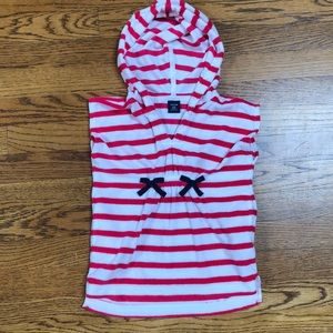 Baby gap 18-24 month swim cover up